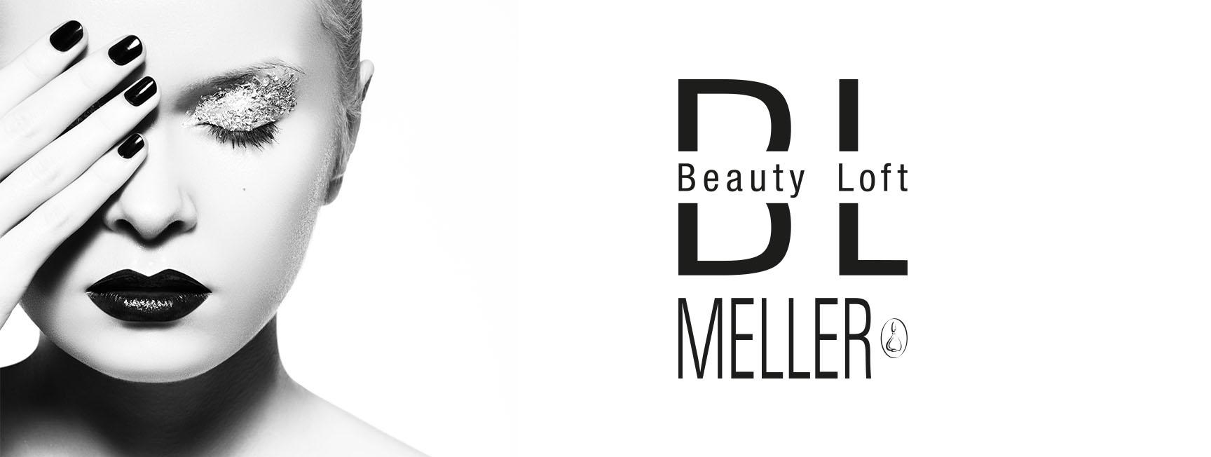 parfuemerie-meller-titelbild-beauty-loft