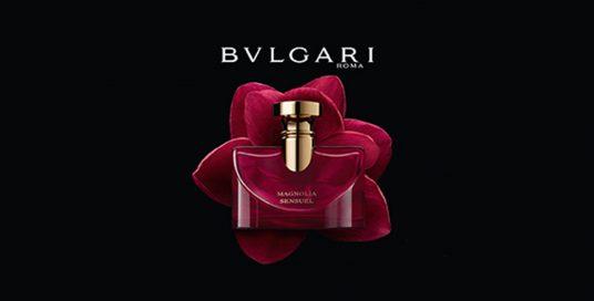 Exklusiver Pre-Relaunch von BVLGARI