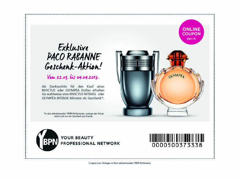 paco-rabanne-online-aktion