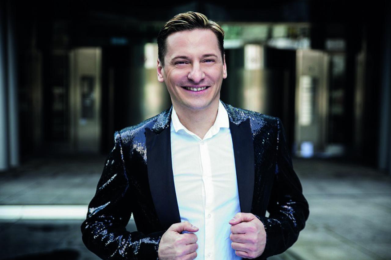 Thilo Voss