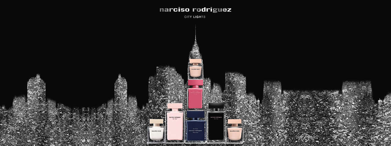 Narciso_Rodriguez-Aktion