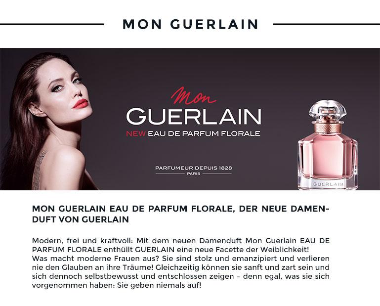 Guerlain_aktionsseite_parfuemerie-meller