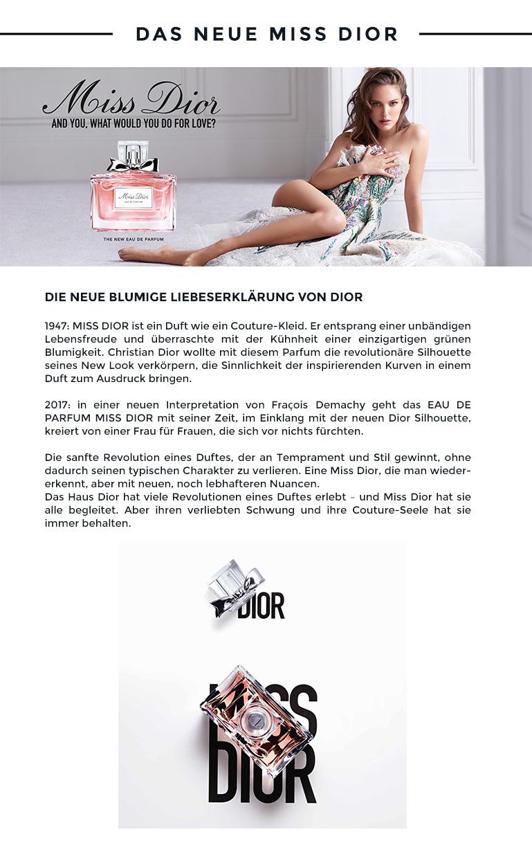 Dior_neue-miss-dior-parfuemerie-meller