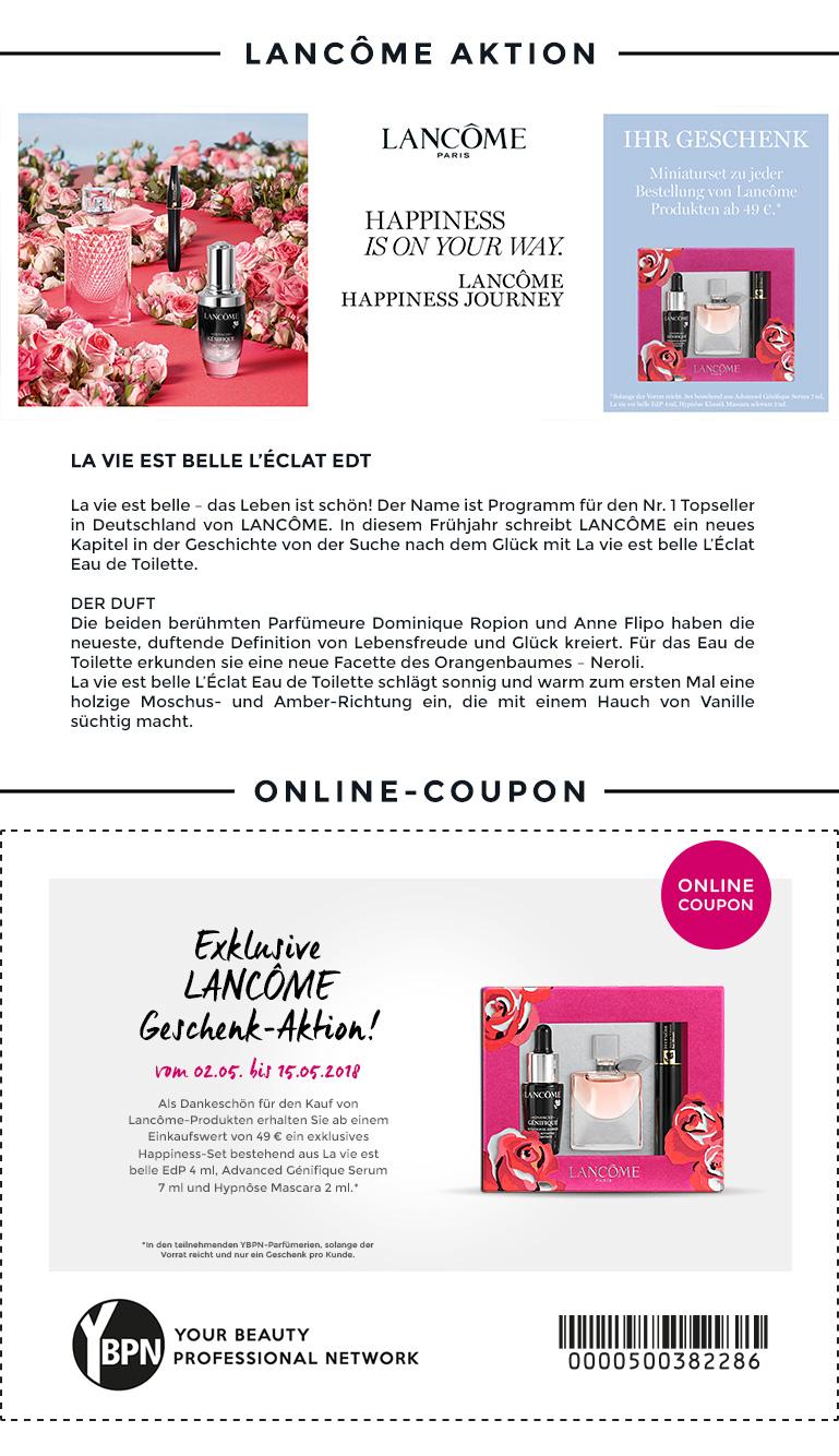 Lancome_geschenkaktion-parfuemerie-meller