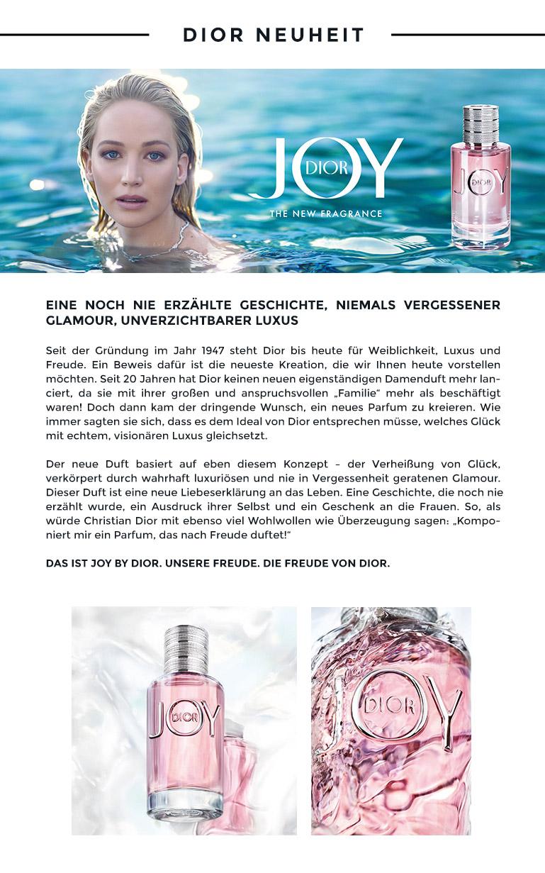 Dior-Joy-Duftneuheit-parfuemerie-meller