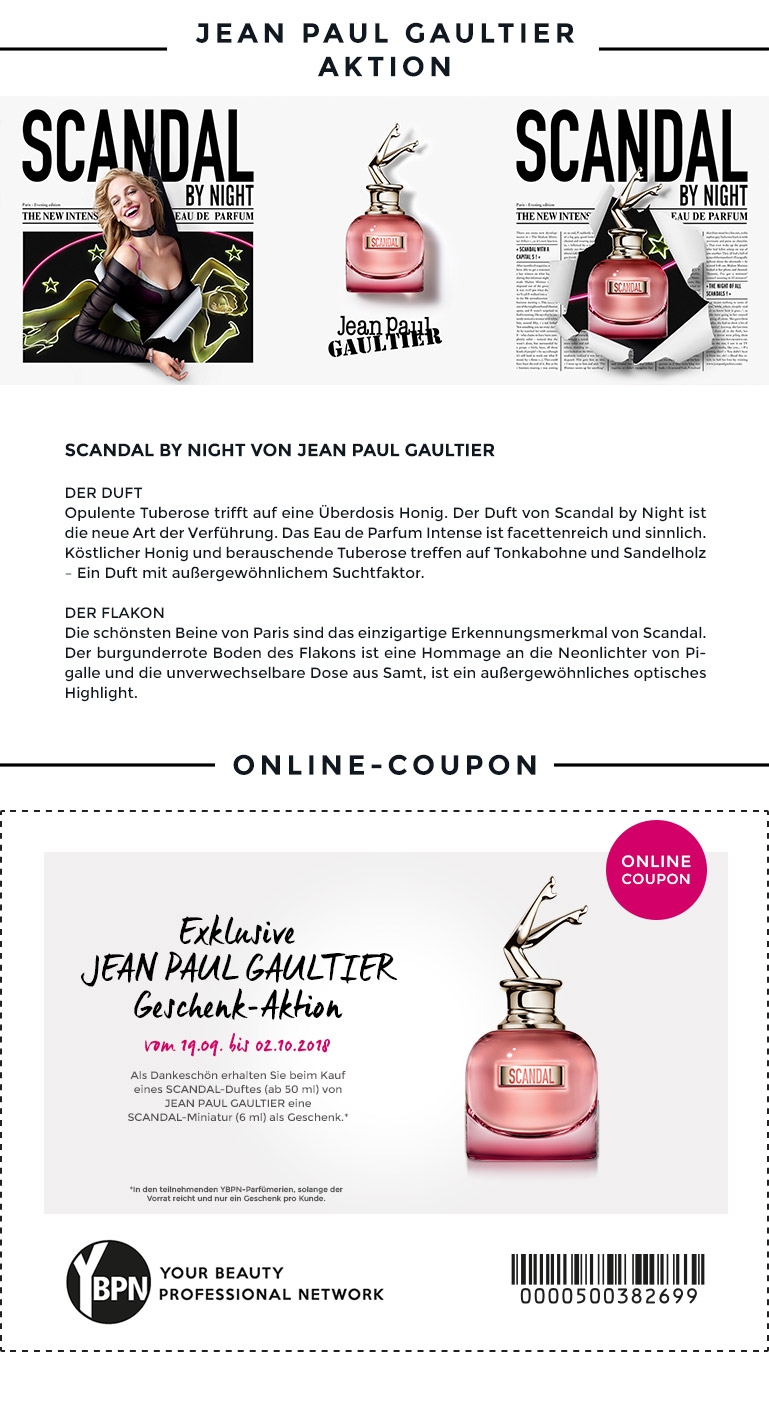 scandal-by-night-jean-paul-gaultier-parfuemerie-meller-geschenk-aktion