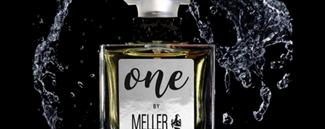 one by Meller – Duftrelaunch und Sommerfest