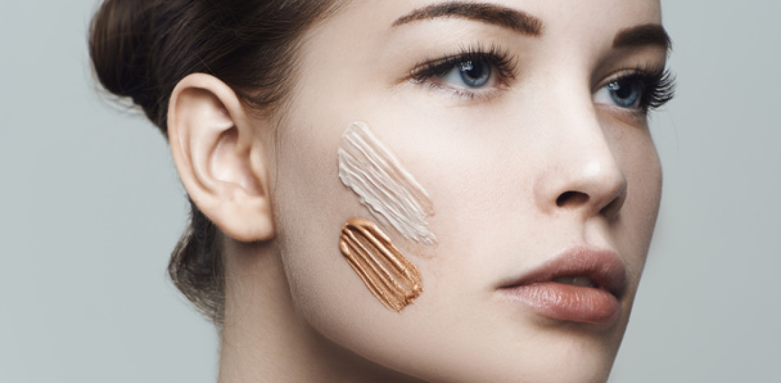 parfuemerie-meller-beauty-treatment
